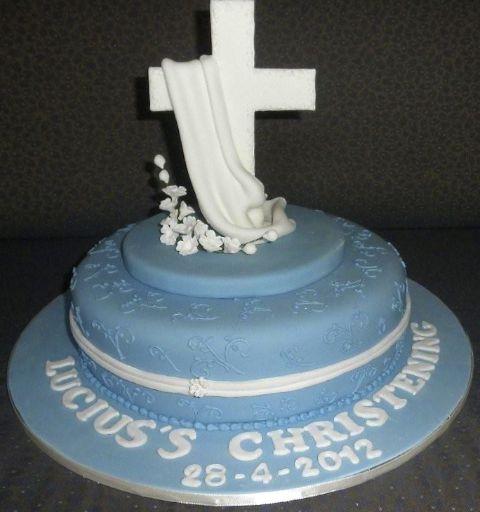 Jenny S Wedding Cakes: Jenny McCarthy Cakes